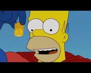 Homer the Whopper (109)