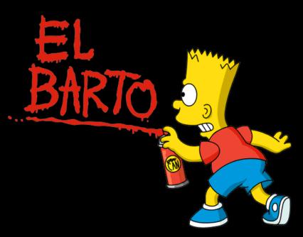 El Barto | Simpsons Wiki | FANDOM powered by Wikia
