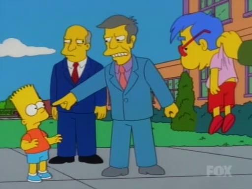 File:Large Marge 51.JPG