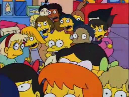 File:Lisa vs. Malibu Stacy 17.JPG
