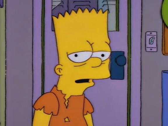 File:Marge Gets a Job 109.JPG