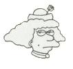 Marie St. Jacques