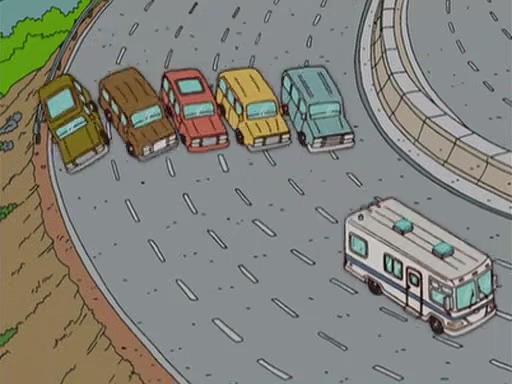 File:Mobile Homer 123.JPG