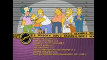 Season6Disc3Animation7Part4