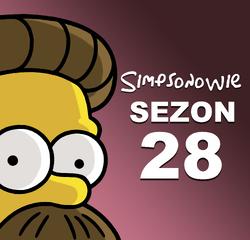 Sezon 28