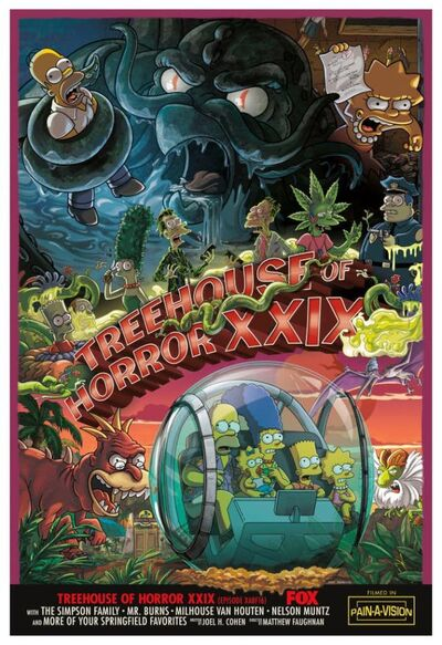 Simpsons-THOH-XXIX-Poster-R5a-670x976