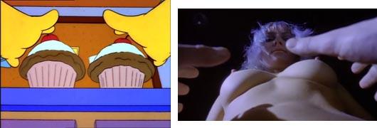 Simpsons 107