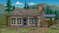 Spuckler House