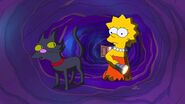 The-Simpsons-Coraline-Gaiman-Treehouse-1