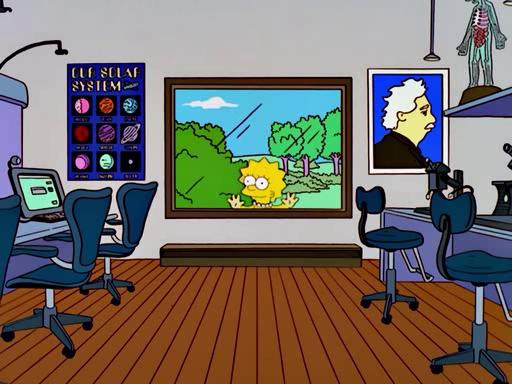 File:The Bart Wants What It Wants 9.JPG