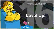 212px-Level16i