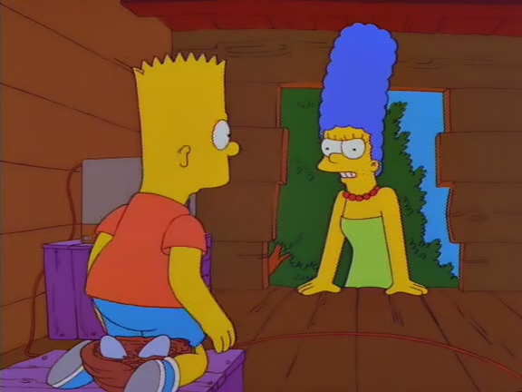 File:Bart the Mother 59.JPG