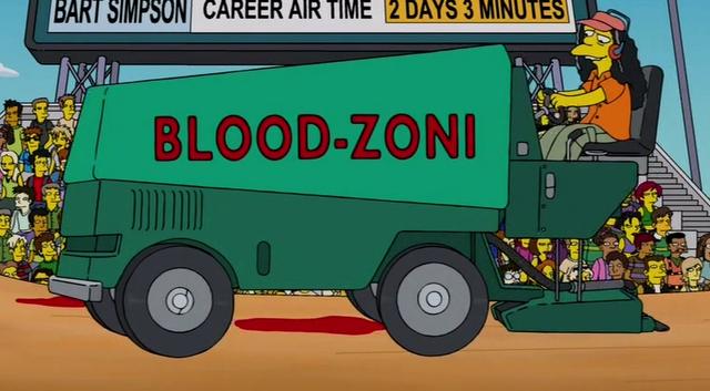 File:Blood Zoni.png