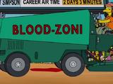 Blood Zoni