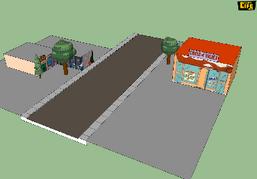 Circo-de-Valores-3D