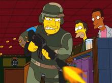 Coronel metralhadora lenny carl