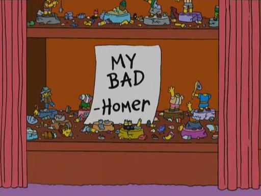 File:Home Away from Homer 33.JPG