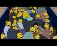 Homer the Whopper (141)