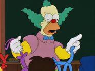 Homie the Clown 33