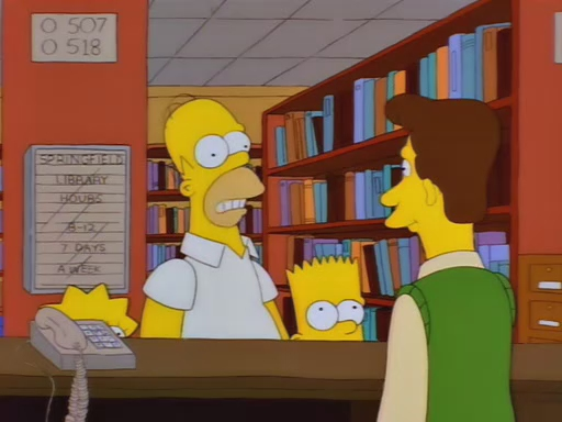 File:In Marge We Trust 43.JPG