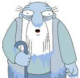 Jasper congelado