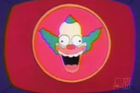 Krusty the Clown Show