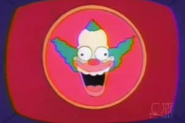 Krusty the Clown Show
