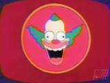 The Krusty the Clown Show/Appearances