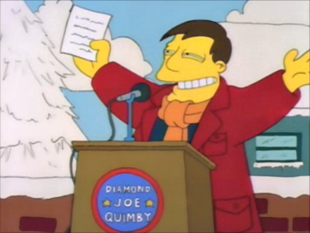 File:Mayor quimby's speech.png