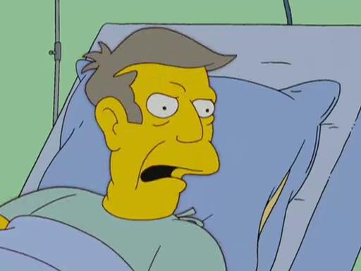 File:Please Homer, Don't Hammer 'Em 134.JPG