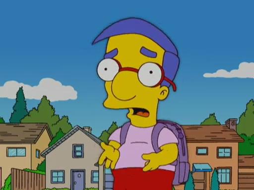 File:Please Homer, Don't Hammer 'Em 48.JPG