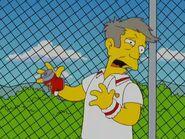 Please Homer, Don't Hammer 'Em 69