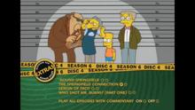 Season6Disc4Animation2Part2
