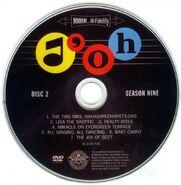 Season9-Disc2