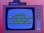 Simpsons-2014-12-20-05h44m47s249