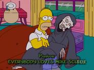 Simpsons-2014-12-20-06h37m18s21
