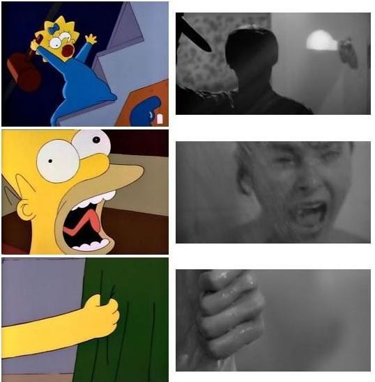 Simpsons 23