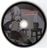 Simpsons S10 D4 edited