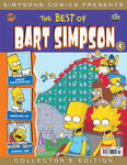 The Best of Bart Simpson 4