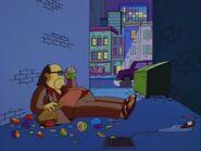 'Round Springfield 45