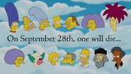800px-On September 28 one will die - from the CITD promo