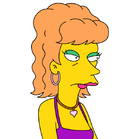 Amber Pigal-Simpson