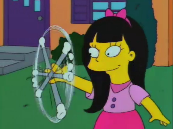 File:Bart's Girlfriend 112.JPG