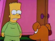 Bart the Murderer 4