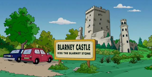 File:Blarney Castle.png