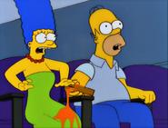 E-I-E-I-(Annoyed Grunt)-HomerPoursHotButterOnMarge'sLeg