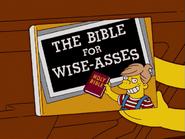 HomerAndNed'sHailMaryPass-TheBibleForWise-Asses
