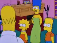 Homer Badman 79