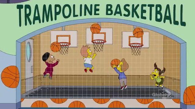 File:Homer Goes to Prep School 9.JPG