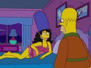 Julia i Homer